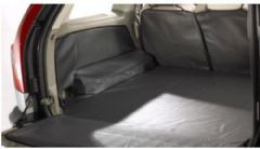 Genuine Volvo XC90 (-14) Fully Covering Dirt Cover (For 5 Seater)